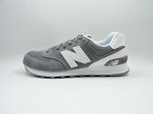 NEW BALANCE 574系列 復古休閒鞋 NO.ML574CNC