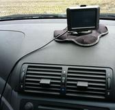 garmin nuvi 2567T 2557 50 52 42 3590 50 1690 zenfone note4 iphone6 plus gps 儀表板導航座沙包支架車架