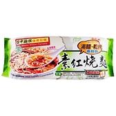承昌~素紅燒麵400公克/包(4片裝)