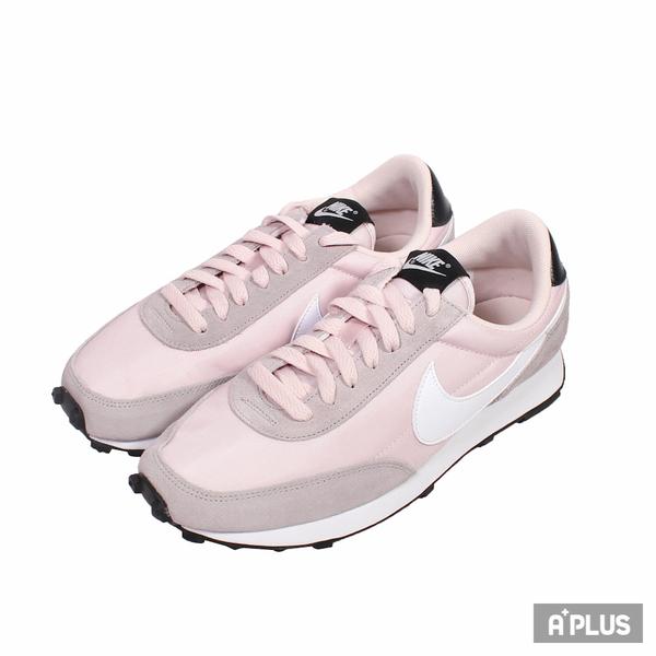 NIKE 女 W NIKE DBREAK 經典復古鞋 - CK2351601