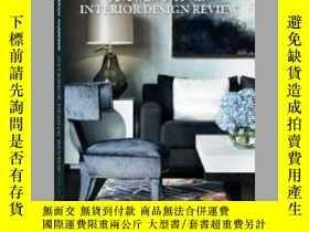 二手書博民逛書店Andrew罕見Martin Interior Design Review Volume 17: Volume 1