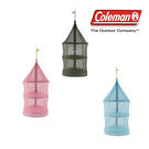 Coleman 美國 | 魔術掛網II/綠、粉紅、藍 | 秀山莊(CM-26811、CM-26812、CM-26813)