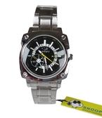 【卡漫城】 Snoopy 手錶 日期 ㊣版 史努比 史奴比 中性錶 女錶 男錶 有日曆功能 ~ 1 4 9 0 元