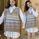 立領純白襯衫 商務襯衫 OL襯衫 寬鬆長袖襯衫【RK67305】