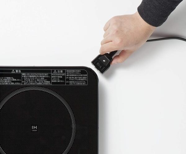 日本【Panasonic】IH 電磁爐 KZ-PH33