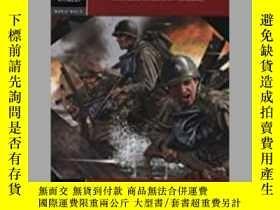 二手書博民逛書店D-Day罕見1944 (damaged)-1944年登陸日(損壞)Y414958 出版2020