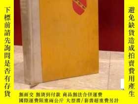 二手書博民逛書店【罕見】1929年出版,THE MOST NOBLE and FAMOUS TRAVELS OF MARCO PO