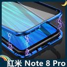 Xiaomi 小米 紅米機 Note 8...