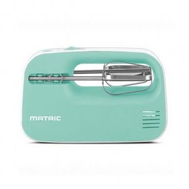 MATRIC松木日式收納攪拌機MG-HM1201
