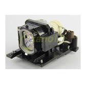 HITACHI-OEM副廠投影機燈泡DT01021-2/適用機型CPX2510、CPX2510N、CPX2510Z