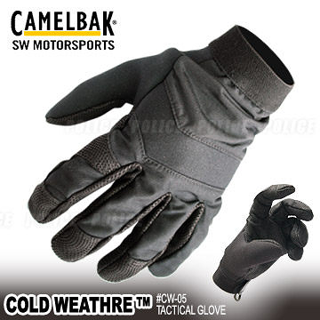 CAMELBAKR COLD WEATHER手套#CW05【AH30012】i-Style居家生活
