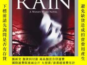 二手書博民逛書店Wither s罕見RainY362136 Photo Credit: Joh... Gallery Book
