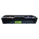 【浩昇科技】HSP 215A W2312A 黃 環保碳粉匣 適用M183FW / M155NW