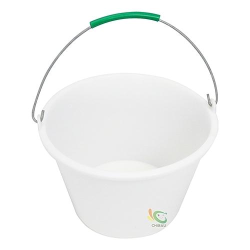 【漆寶】耐溶劑油漆手提桶(單個裝)
