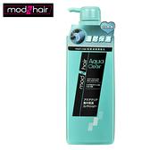 Mod's Hair 輕感淨潤潤髮乳 500ml_聯合利華