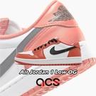 Nike 休閒鞋 Wmns Air Jo...