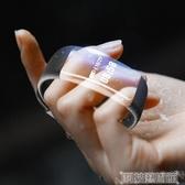 智慧手環運動測心率手錶蘋果vivo防水oppo多功能計步男女通用 DF 科技藝術館