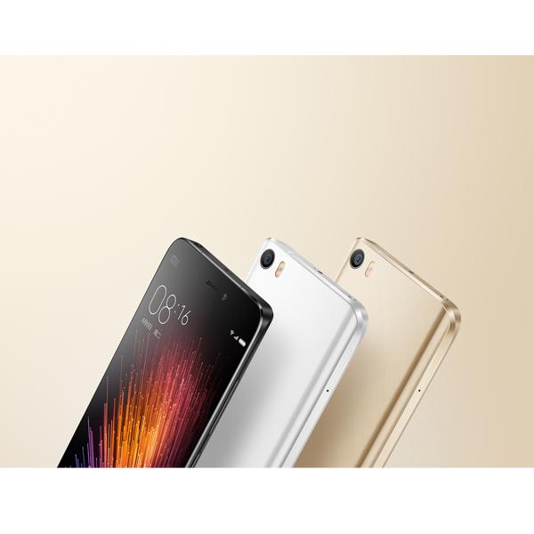 小米 mix2 3 4 5 小米 5S Plus Xiaomi 玻璃貼 鋼化 玻璃膜 螢幕保護貼 防爆抗污 保護貼 BOXOPEN