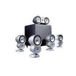 【名展音響】Celestion AVP305 Home Theater Speaker Systems