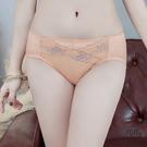加購內褲下標區【62121-琉光橘】凱莉愛內衣