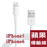 Apple 蘋果傳輸線/充電線/iPhone5/iPhone6/ipad mini/ipad4/touch5/nano7