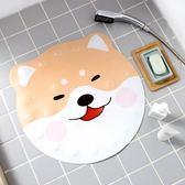 地毯浴室防滑墊衛浴淋浴浴缸洗澡腳墊衛生間防水腳踏地墊訂制 定制請加line咨詢/E家人