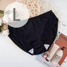 0619配褲-黑-L
