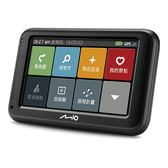 Mio Classic 410 專利動態預警GPS測速導航【愛買】