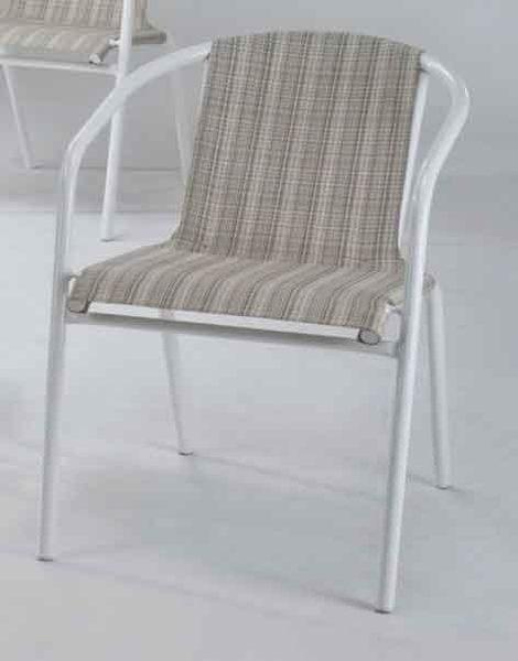 【 IS空間美學】休閒蘋果椅