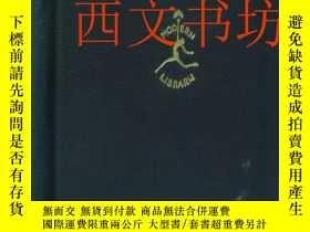 二手書博民逛書店【罕見】1927年《中國鬼故事》 Some Chinese Gh