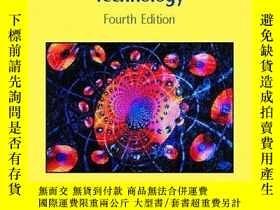二手書博民逛書店Introduction罕見To Biomedical Equipment Technology (4th Edi