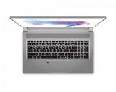 MSI微星 P65 Creator P65 9SF-632TW 15.6吋薄邊框新世代筆電