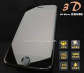 【3D全滿版玻璃貼】9H超強疏水疏油 for Sony XZ3 手機滿版玻璃貼膜保護貼膜螢幕貼鋼化貼