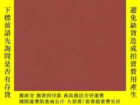 二手書博民逛書店Dmitri罕見Shostakovich: A Life In Film : The Filmmaker s Co
