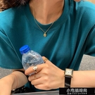 素面加厚基本款短袖T恤 Z11273   【全館免運】
