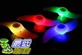 106 玉山最低 網DIY LED 自行車夜光照明燈車輪燈顏色 800923 _p53