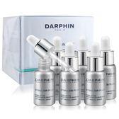 Darphin 朵法 深海緊緻賦活黑鑽能量安瓶(5mlX6)