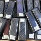 瘋狂大撿漏要多買幾條意大利真絲領帶男士商務正裝職業時尚8CM【小艾新品】