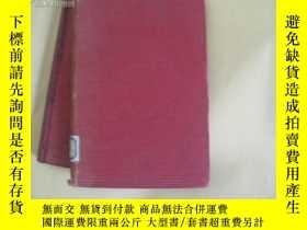二手書博民逛書店BACTERIAL罕見AND VIRUS DISEASESY10911 出版1948