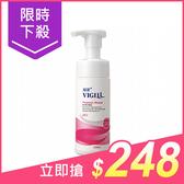 Vigill 婦潔 私密柔淨滋潤嫩白慕絲(加強乳酸)120ml【小三美日】$279
