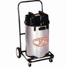 【台北益昌】潔臣 Jeson JS-220 110V 吸塵器 雙馬達 超強吸力 80L容量 乾濕兩用 工廠必備