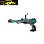 T.c.star 連鈺 AR手遊體感射擊射擊槍 TCG-GU003