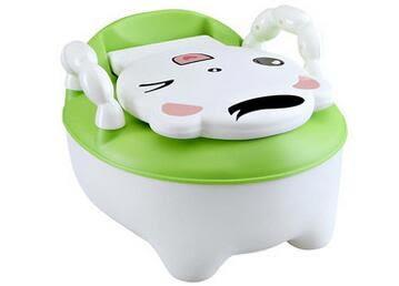 加大號抽屜式幼兒童坐便器女寶寶 嬰兒男便盆尿盆 小孩馬桶座便器