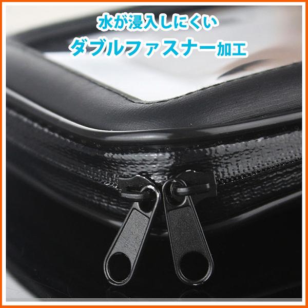 sym yamaha suzuki vespa pgo gsx-r150 gsx-s150手機支架手機架機車導航摩托車架