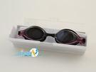 *日光部屋* arena (公司貨)/AGL-9500E-PKSK 觸感佳/舒適好游泳鏡