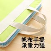 筆電包筆電包F117-B 15.6英寸游戲本電腦F1K保護套SI3手提內膽包