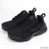 NIKE 女 PRESTO FLY (GS)  慢跑鞋- 913966001