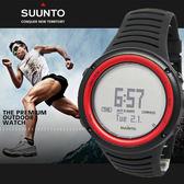 松拓 SS016788000 高精密腕上電腦探險腕錶 SUUNTO 現+排單 熱賣中!