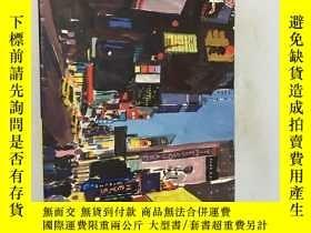 二手書博民逛書店louis罕見vuitton travel book : jea