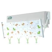 空調擋風板  居家家空調擋風板月子防直吹導風罩出風口擋板遮風板掛機防風檔板